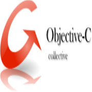 Objective-C Collectives 1.0