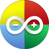 ArduinoCommander 4.2.2