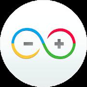 ArduinoDroid - Arduino IDE 6.3.1
