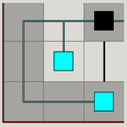 Puzzles 2015-06-18-2012-UNOFFICIAL
