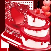 eCards: Best Wishes 5.7.0
