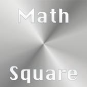 MathSquare Plus 1.0.4
