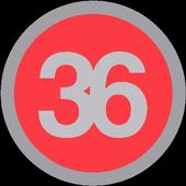 Arithmetic 36 0.2.10