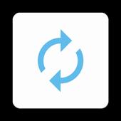 Contact Icon- Đổi icon danh bạ 1.4