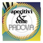 Aperitivi & Cene Padova 1.7
