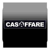 Casaffare 1.9