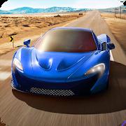 Racing Games 2.6.10