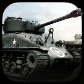 Tank Games 2.5.4