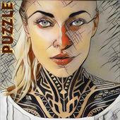 Game: Puzzle tatoo girls 1.1