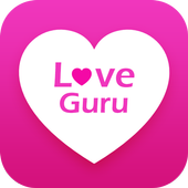 Love Guru Tips 1.0