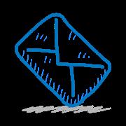 Webmail Nauta 1.2.1