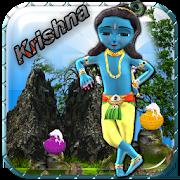 Krishna Govardhana Giri Run 1.0