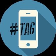 Hashtag || new 1.0