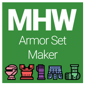 MHW Companion 2 6 0 APK Download - Android Books & Reference Apps