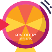 Kerala Lottery Results 9 0 0 APK Download - Android
