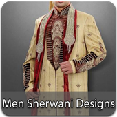 Latest Sherwani Collection 1.0