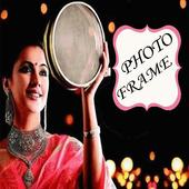 Karwa Chauth Photo Frame App Editor 2018 1.0