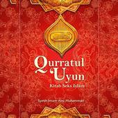 Qurotul Uyun Indonesia 1.0