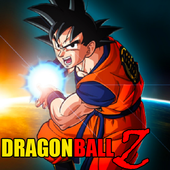 Hint Dragon Ball Z 1.0