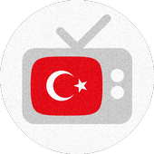 Turkish TV guide - Turkish television programs 1.0
