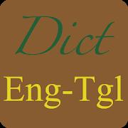 English Tagalog Dictionary 2.6.1