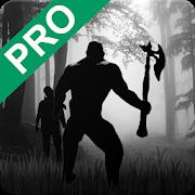 Zombie Watch - Premium 1.0