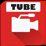 Tuber Simulator 1.27