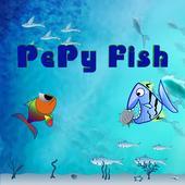 PePyFish 2