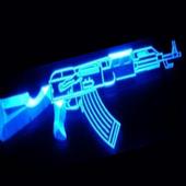 Sniper Shooter Killer 3D 2.0