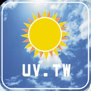 UV.TW 2.9