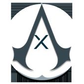 X Project Assasin 1.0