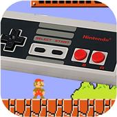 NES Emulator - Arcade Game (Full Classic Game) 1.0