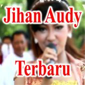 Jihan Audy Terbaru 1.1