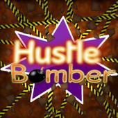 HustleBomber BetaCitrusDevelopmentAction