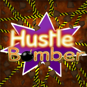 HustleBomber BetaCitrusDevelopmentAction