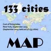 Cleveland Map 0.0.1