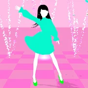 Dance Pose 0.1