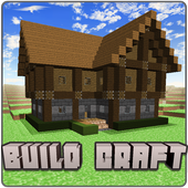 Build Craft 1.0.8