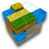 World of Craft: Survival Build 1.0.4