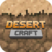 Desert Craft 1.0.7