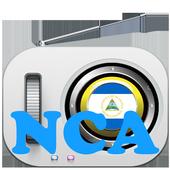 Nicaragua Radio (Music & News) 1.0