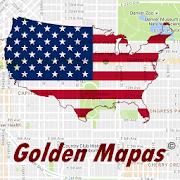 Miami Map 2.4