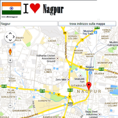 free dating nagpur Dating website for nagpur 100% free find singles from nagpur and enjoy with them - mate4allcom.
