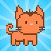 Bounce Kitty Bounce 1.0