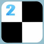 Piano Tiles Top 1.5