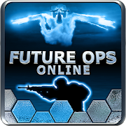 Future Ops Online Free - FPS 1.4.90
