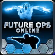 Future Ops Online Premium FPS 1.4.90