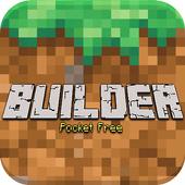 Builder: Pocket Free 1.0.2