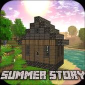 Summer Story 1.9.0