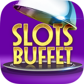 Slots Buffet™ - Free Las Vegas Jackpot Casino Game 1.6.0